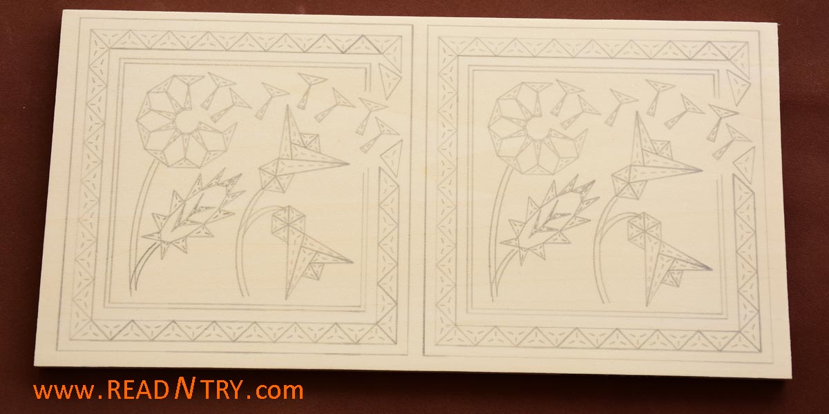 image about Printable Chip Carving Patterns named Chip Carving Browse N Check out